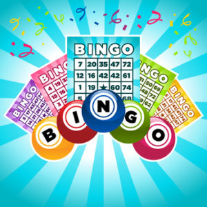 Bingo's rising prominence as a creative platform