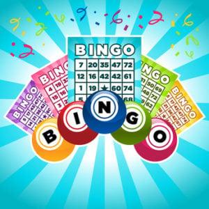 Bingo's rising prominence as a creative platform