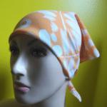 How To Sew A Bandana/Kerchief