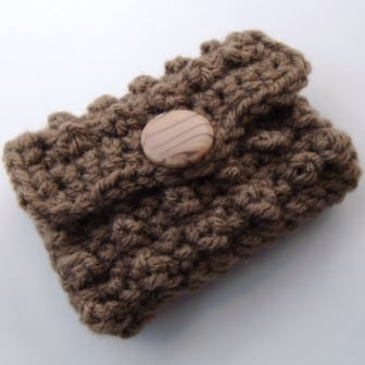 bead-stitch-gift-card-case-1