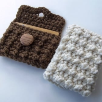 bead-stitch-gift-card-case-2