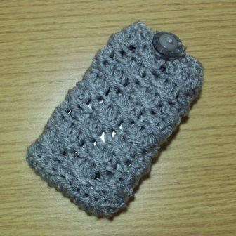 cell-phone-holder-2