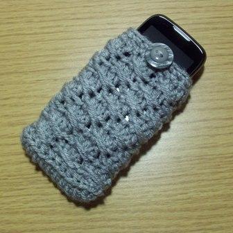 cell-phone-holder-3