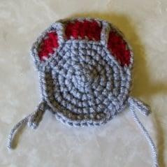 crochetdrumsetapplique1