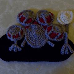 crochetdrumsetapplique10