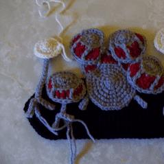 crochetdrumsetapplique10b