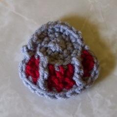 crochetdrumsetapplique3a