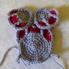 crochetdrumsetapplique3b