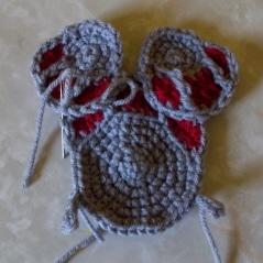 crochetdrumsetapplique4a