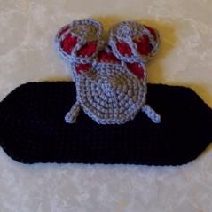 crochetdrumsetapplique5