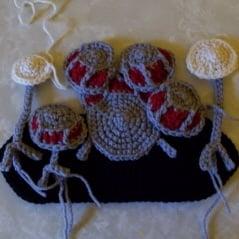 crochetdrumsetapplique6a