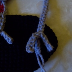 crochetdrumsetapplique6b
