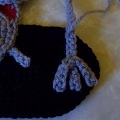 crochetdrumsetapplique7
