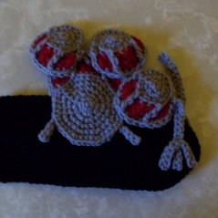 crochetdrumsetapplique8