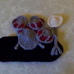 crochetdrumsetapplique9