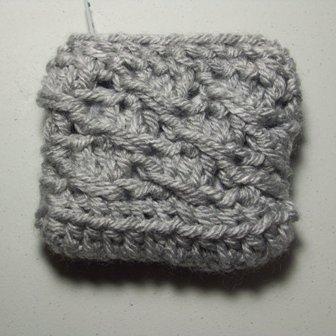 cross-over-long-dc-coin-purse