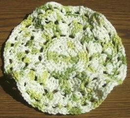 dishcloth1