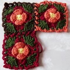 fall-flower-afghan-6