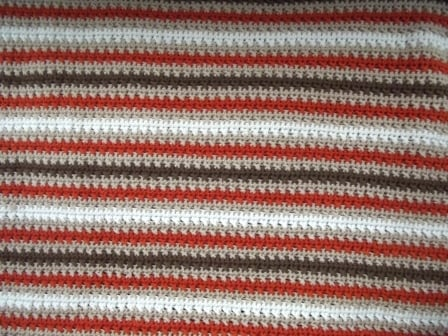 fall-striped-afghan-2