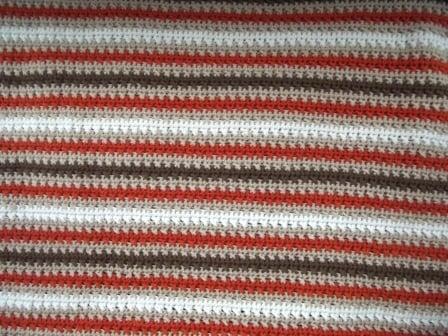 fall-striped-afghan-2
