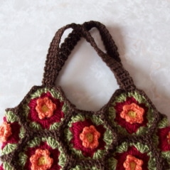 hexagon-fall-flower-tote-12