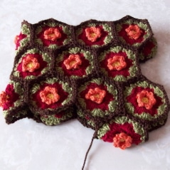 hexagon-fall-flower-tote-4