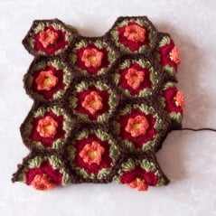 hexagon-fall-flower-tote-6
