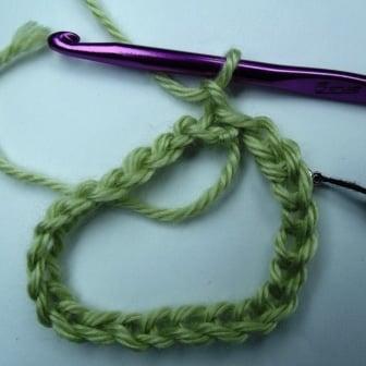 Chain 1.