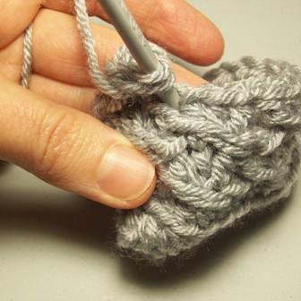 insert-hook-in-skipped-last-stitch