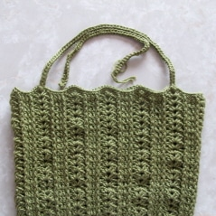 oval-tote-tutorial-4