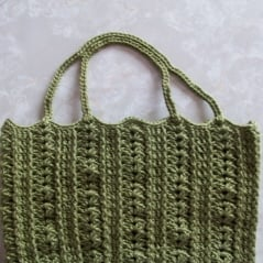 oval-tote-tutorial-5