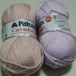 Patons Canadiana - The New Generation - Yarn Review
