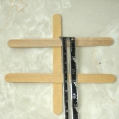 pompommakerpic1