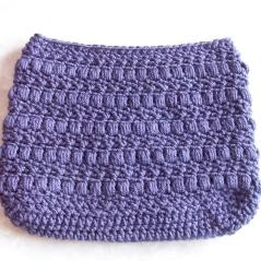 puffy-seed-stitch-purse-5