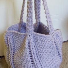 spiral-textured-seed-stitch-bag-2