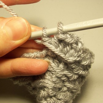 yarn-over-pull-through-two-loops