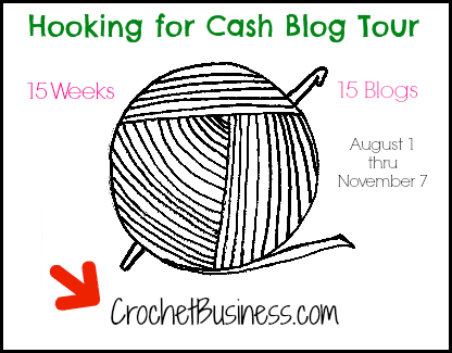Business Blog Tour by Sara Duggan