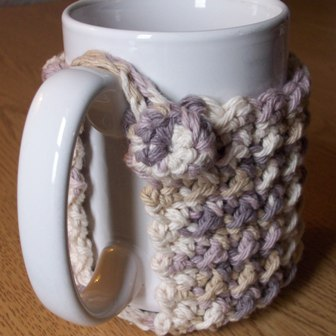 crunch-stitch-mug-cozy-1