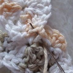 fan-stitch-apron-4