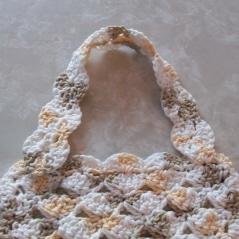 fan-stitch-apron-6