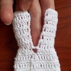 long-crochet-barbie-dress-1