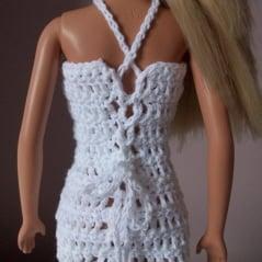 long-crochet-barbie-dress-2