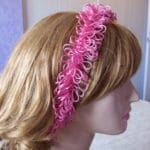 Loopy Headband