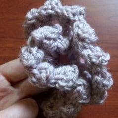 popcorn-hair-scrunchie-variation-2