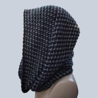 ying-and-yang-infinity-cowl-1