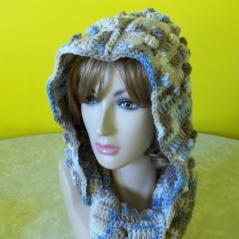 diamondhoodedscarf2