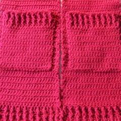 tlc-hooded-scarf-3