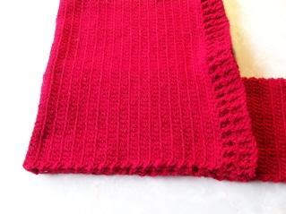 tlc-hooded-scarf-4