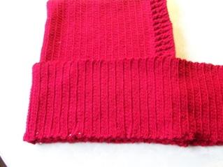tlc-hooded-scarf-5