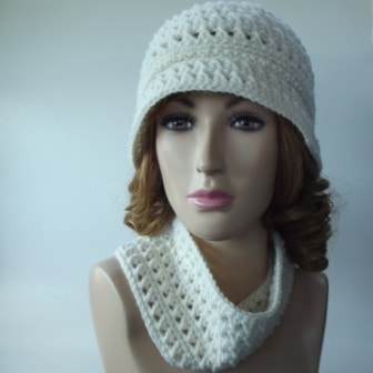 ribbed-brim-hat-and-cowl-1